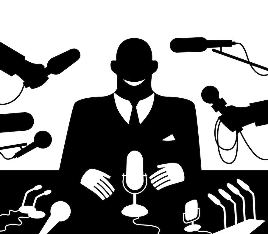 Intervista a 8 esperti di Web Marketing eSEO