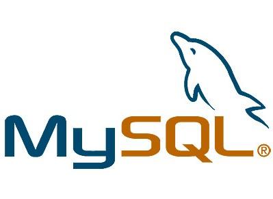 Collegare WordPress ad un nuovo DatabaseMySQL