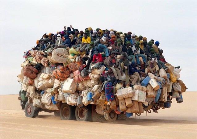 La perfetta migrazione SEO di un sitoweb