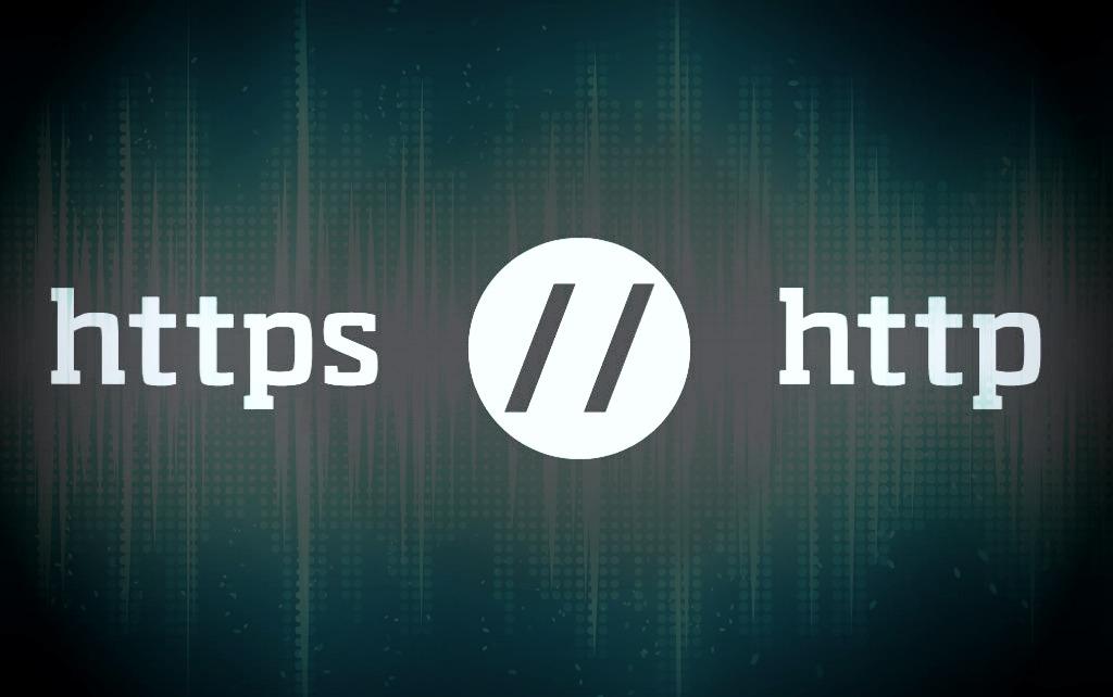Come migrare WordPress da HTTP a HTTPS su hostingcondiviso