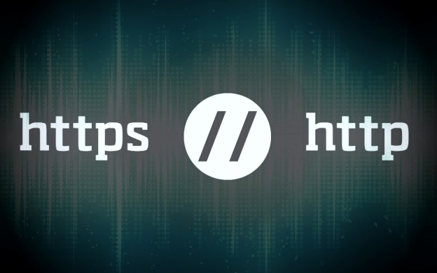 Serve migrare da HTTP a HTTPS?