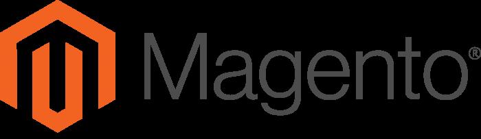 Guida al posizionamento di Magento suGoogle