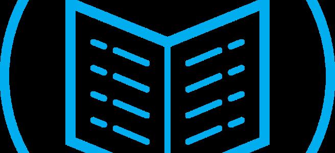 Elementi di una pagina HTML che un copywriter dovrebbe conoscere