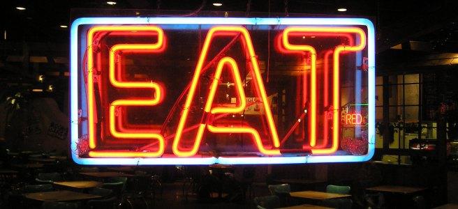 Cosa significa EAT nella SEO?