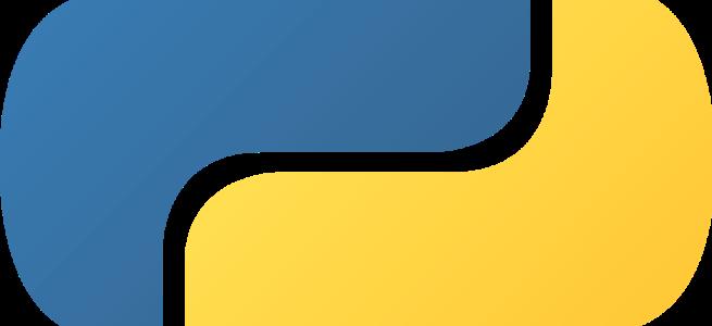Python, io e la SEO